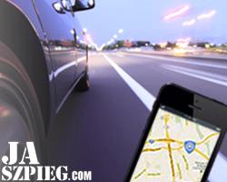 Lokalizatory GPS w mikrokamery.com
