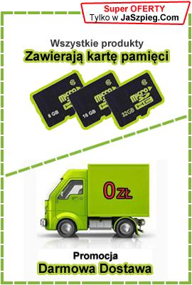 LOGO SPY SHOP & SKLEP SPY w Polsce - mikrokamery.com - Kontakt - Kонтакт - Contactenos - SPY w Polsce