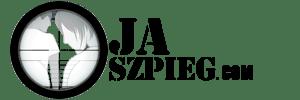 Mikrokamery.Com - Sklep i Shop SPY w Polsce - mikrokamery.com